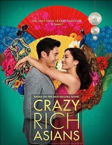 crazy rich asians 2021