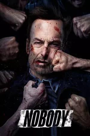 รีวิวหนัง Nobody 2021